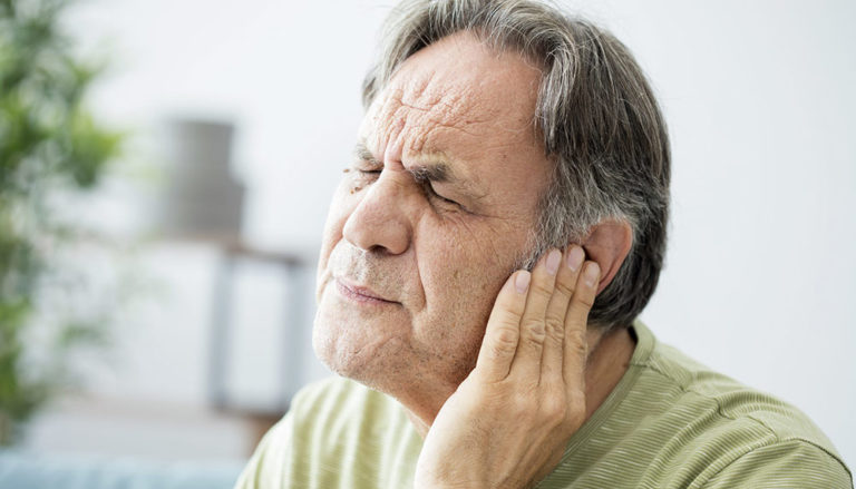 The Impacts of Tinnitus - Rocky Mountain Audiology