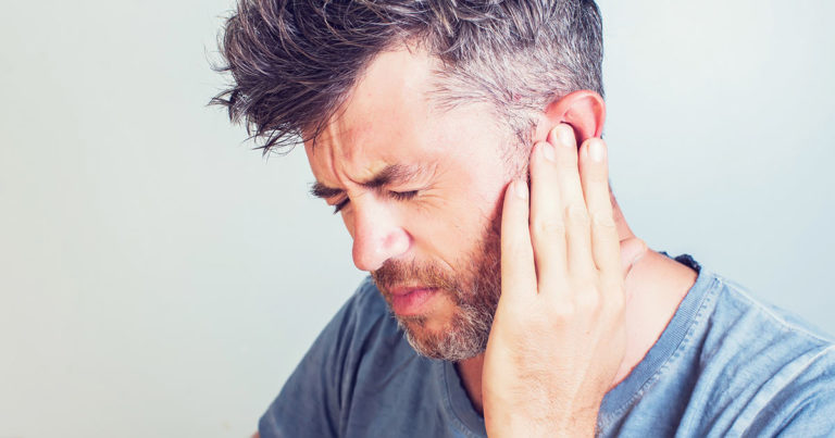 Tinnitus Colorado Hearing Loss Specialist -Rocky Mountain Audiology